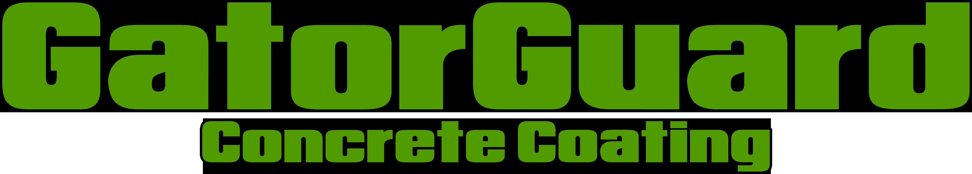 GatorGuard logo